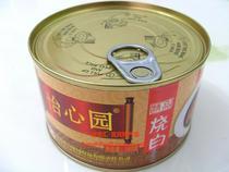 怡心园五粮液烧白肉类罐头同城卖家送货上门四川特产罐头 食品 价格:35.00