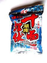 白鲨全擒系列十面埋伏湖库版综合鱼饵 价格:6.00