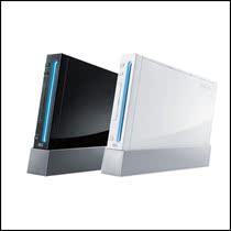 【十年老店 新亚电玩】任天堂Wii双人套装 500G硬盘 中文系统 价格:1680.00