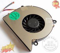 全新原装 清华同方K411 CPU 风扇 清华同方锋锐 K411笔记本 风扇 价格:20.00