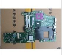 联想昭阳E43L 集成显卡主板 库存全新E43L笔记本主板 支持交换 价格:465.00