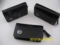 真皮/牛皮汽车钥匙包 奔驰A160/A180/B200/C180K专用钥匙套 价格:28.00