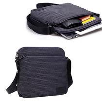 促销 13新款男包包 便携包 帆布包 单肩包 斜跨包 Ipad包 休闲包 价格:69.30