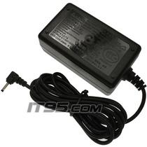 原装柯达CX7430 CX7525 CX7530 DX4330相机充电器 电源 价格:28.00