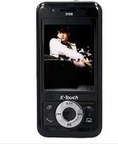 天语 S988贴膜 手机贴膜 专用膜 免剪原装膜 可定制 价格:5.00