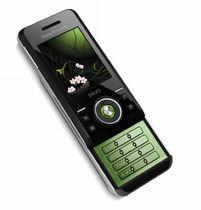 二手Sony Ericsson/索尼爱立信 S500c S500i 滑盖音乐手机 小巧 价格:169.10