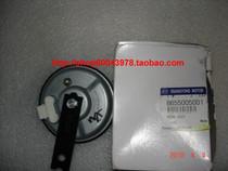 汇众 奔驰 MB100 伊斯坦纳 喇叭专用 纯正配件 价格:70.00