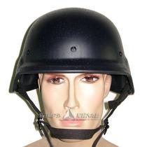 美军PASGT M88头盔 钢盔 战术头盔 作战头盔 军迷头盔 全钢材制 价格:24.00