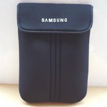Qoowa/三星samsung R728 专用 时尚笔记本电脑内胆包 保护套 价格:25.00