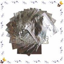 娜图比索Natura Bisse DNA shield DROPS 防护精华 2ml 小样 价格:50.00