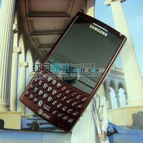 热卖 BlackJack II 三星 SGH-i617 wm6 gps 蓝牙 2G卡 手机 价格:400.00