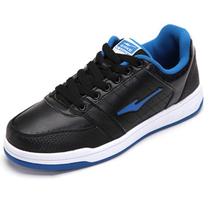 特价全国包邮erke正品 鸿星尔克秋季新款运动鞋 男士休闲防滑板鞋 价格:96.60