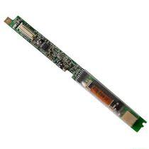 Thinkpad R61/T61/R400/T400高压板 14寸宽屏LCD高压条41W1478 价格:25.00