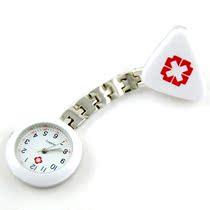 时诺比SINOB精准护士挂表 进口机芯 护士表 医用表 3980 价格:20.00