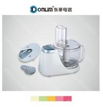东菱 XB9018多功能食物处理器 切片/切丝/碎肉 价格:210.00