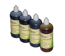 印维 兼容爱普生 EPSON T1411-T1414墨盒填充墨水 连供墨水 100ML 价格:15.00