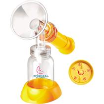 好女人可调手动吸奶器2103SB 挤奶器 开奶器 吸乳器 价格:98.90