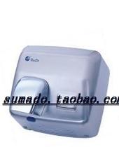 信达 自动感应烘手器干手器GSQ-250B 风嘴可360度旋转 功率2500瓦 价格:1144.00