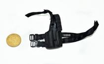 21世纪/威龙 兵人 1:6 兵人 特种部队 绑腿 枪套 价格:12.00