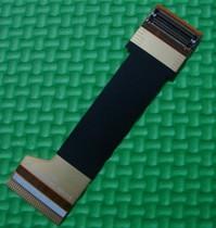 全新原装 三星 E848 E840  E848i 原装排线 手机排线 滑板排线 价格:15.00
