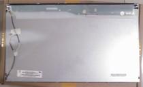 联想 B320i B325 B325R3 一体机 液晶屏 215液晶屏 价格:500.00