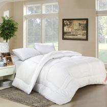 思侬家纺九孔被 1.5米双人床冬被加厚正品冬天被子被芯 特价包邮 价格:138.00