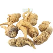 丽江玛卡干果 秘鲁玛卡果 云南玛咖干果 高原天然玛卡 maca 价格:19.90