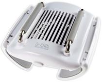 劲冷超级酷博士 路由器散热器宽带猫/移动硬盘 散热器 散热风扇 价格:39.00