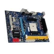 盈通 A55战神版 A55芯片 APU主板 HDMI高清接口 全国联保 价格:289.00