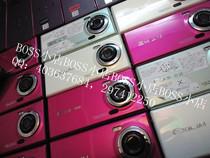 包邮99新casio卡西欧CA005 1300万旋转自拍超越夏普 930SH 价格:990.00