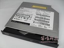 全新原装 泰克TEAC DV-28E IDE接口 DVD-ROM 笔记本内置DVD光驱 价格:70.00