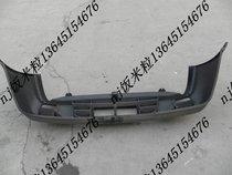 英格尔新雅途优尼科前杠前保险杆配件品质保证 价格:320.00