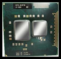 原装I5 480M 2.66/3m/1066 正式版 笔记本CPU P6100 P6200可升级 价格:270.00