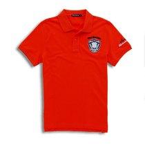 美特斯邦威男装净色POLO衫212184原价119 价格:55.00