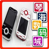 全新Sony Ericsson/索尼爱立信 U100i/Yari 原装正品 包邮 价格:259.00