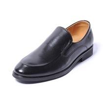 秋冬新款保罗威特男士舒适正装男鞋 AA03 价格:318.00