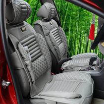奔驰系列汽车坐垫 A180 A160 奔驰S350 S500 S600 汽车四季座垫 价格:680.00