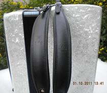 鹦鹉牌原装 96-120贝司 手风琴背带 加宽加厚含腰带 金杯百乐 价格:60.00