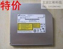 东芝笔记本光驱 Satellite L775D P505 P700 P800 T551 DVD刻录机 价格:110.00