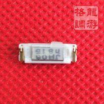 100%原装夏普 SHARP SH9020C SH0902C 923SH 听筒 全新 价格:10.00