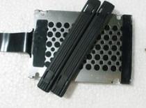 联想 THINKPADT410 T410I T420 T420I T510 W510 硬盘架 防震皮套 价格:10.00
