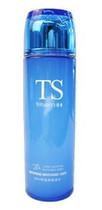 提香24小时温泉保湿水(油、中、混合型)120ML 专柜正品 价格:26.40