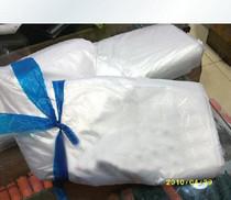一次性加厚足疗袋50个 足浴袋 泡脚袋 木盆袋 足浴木桶专用 价格:15.00
