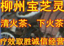 柳州宝芝灵 中药化石排石茶包 肾结石 肾积水 尿结石 胆结石 肾茶 价格:1.00