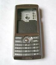 原装  康佳D680手机外壳 康佳D680机壳 康佳D680外壳 价格:58.00