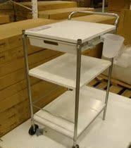 宜家 热销 IKEA 比格尔 推车 正品宜家推车 厨房用车 价格:249.00