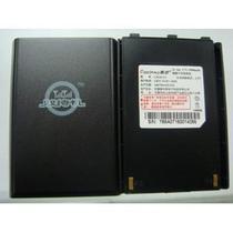 1800毫安 酷派CPLD-12原装电池 酷派768 766电池 768 766加厚电池 价格:50.00