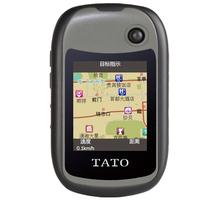 天泰TATO E20 集思宝G128 GPS手持机 价格:1520.00