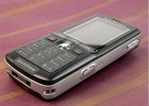 【免邮特卖】Sony Ericsson/索尼爱立信 K750c/K750i音乐手机 价格:170.00