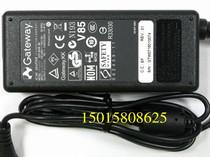 全新 原装 Gateway 19V 3.42A 笔记本电源 送电源线 价格:89.00
